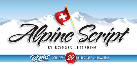 Alpine Script